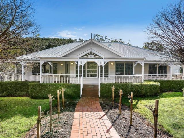 311 Wattle Tree Road, Holgate, NSW 2250