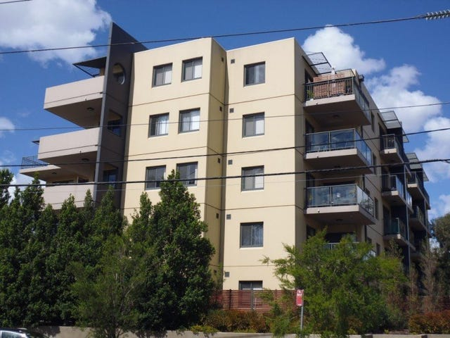 105/1 Griffith St, Blacktown, NSW 2148