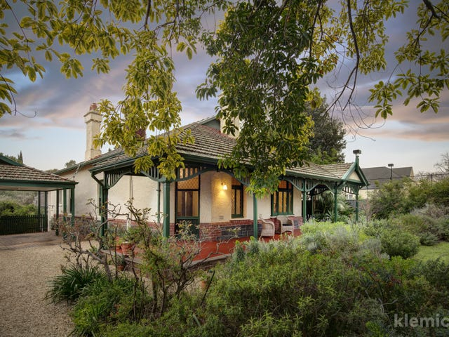 137 Grant Avenue, Toorak Gardens, SA 5065