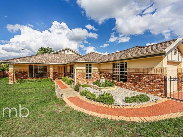 6 Blanche Avenue, Orange, NSW 2800