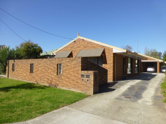 1/718 Peel Street, Albury, NSW 2640