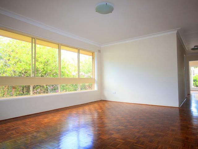 8/110 Constitution Road, Dulwich Hill, NSW 2203