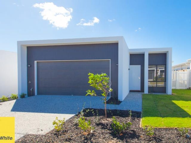 4 Cobb Crescent, Pimpama, Qld 4209