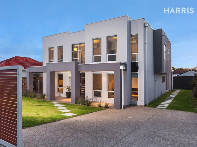 121 East Terrace, Henley Beach, SA 5022