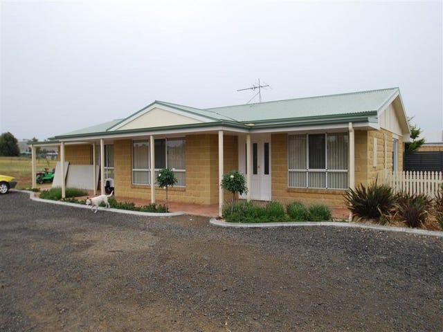 26 Glen Lea Road, Pontville, Tas 7030