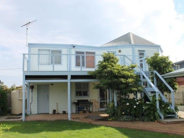 12 Elwood Avenue, Surf Beach, Vic 3922