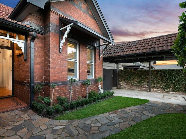 1/97 Bellevue Street, Cammeray, NSW 2062
