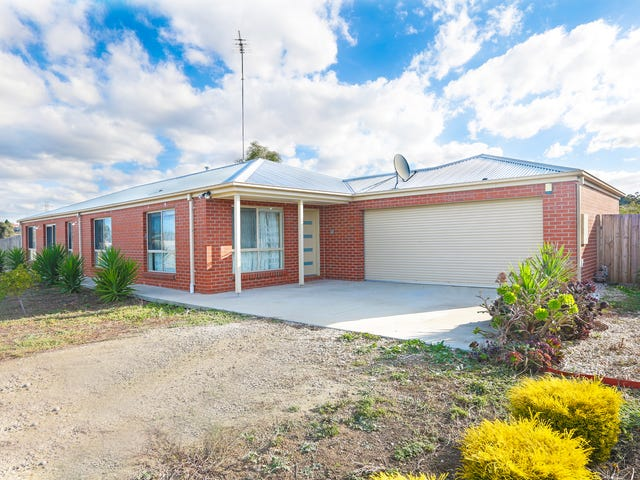 80 Haugh Street, Lovely Banks, Vic 3213