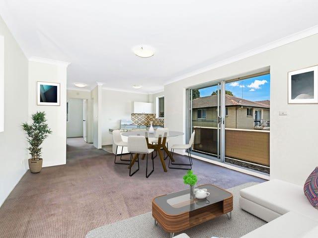 4/1 Orr Street, Gladesville, NSW 2111