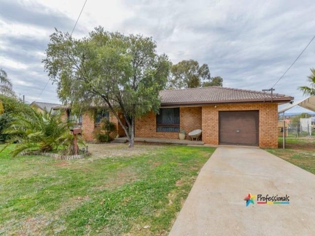 11 Graham Street, Tamworth, NSW 2340