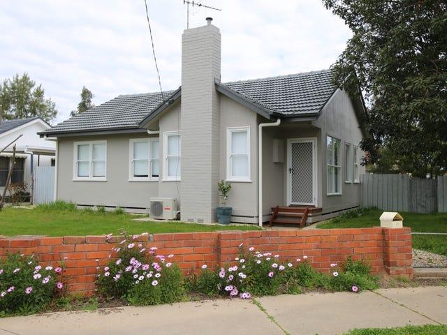 27 Cook Street, Benalla, Vic 3672