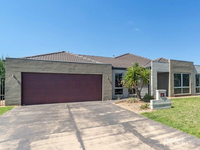 8 Emerald Street, Orange, NSW 2800