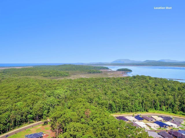 2/213 Ochre View, Port Macquarie, NSW 2444