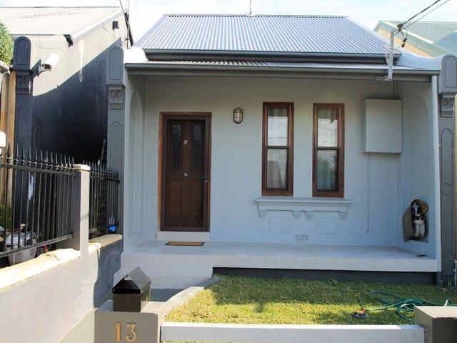 13 Gibbes Street, Banksia, NSW 2216