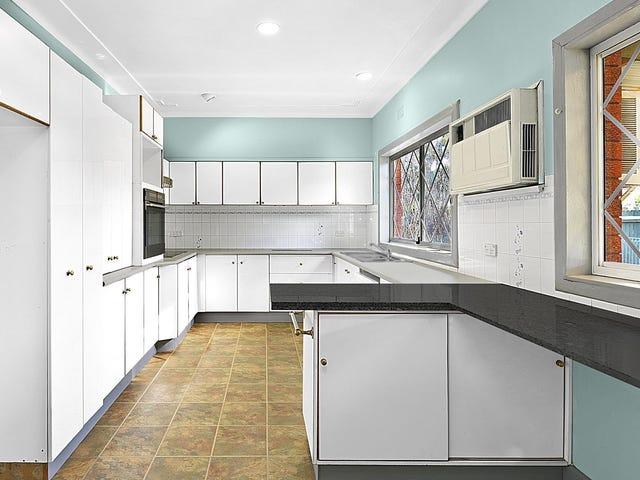 45 Mobbs Lane, Carlingford, NSW 2118