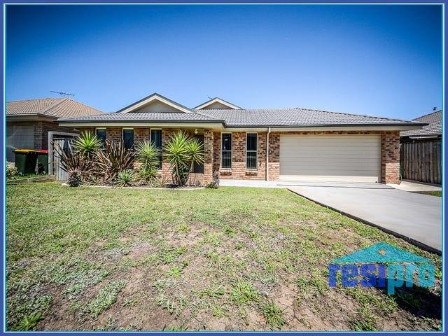 8 Trellis Court, Branxton, NSW 2335
