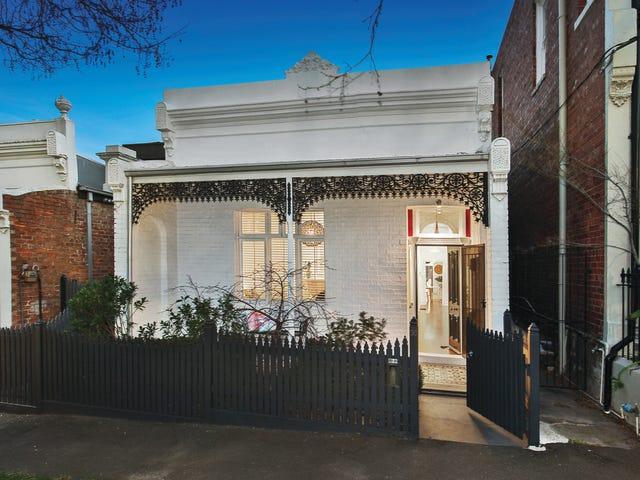 36 Elm Grove, Richmond, Vic 3121