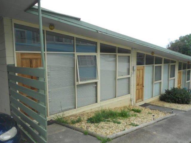 1/178 Punchbowl Road, Newstead, Tas 7250