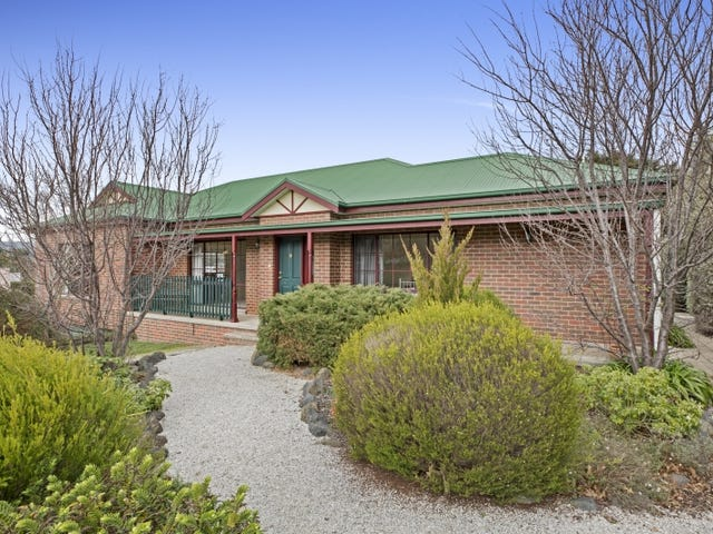 20 Brewster Street, Woodend, Vic 3442