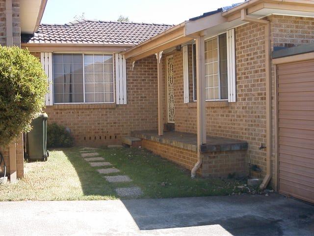 10/221 Oxford Road, Ingleburn, NSW 2565