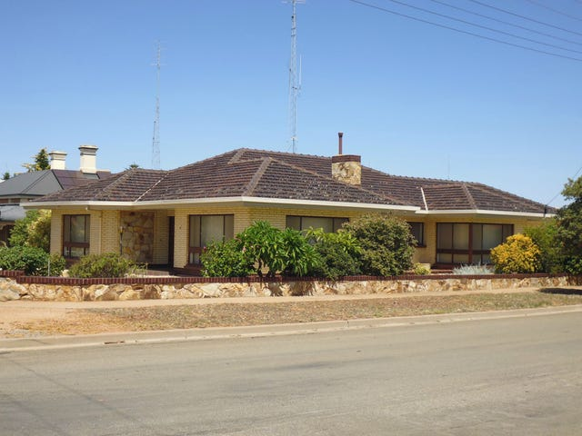 64 Brandis Street, Crystal Brook, SA 5523