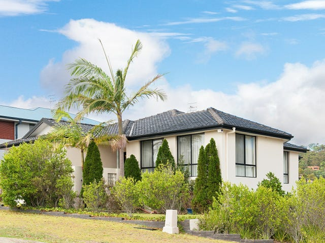 1 Bass Close, Corlette, NSW 2315