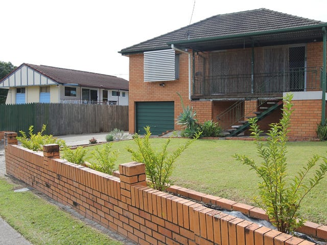 1076 Oxley Road, Oxley, Qld 4075