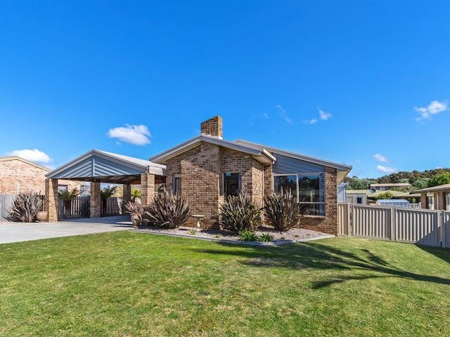 1 Arden Avenue, Devonport, Tas 7310