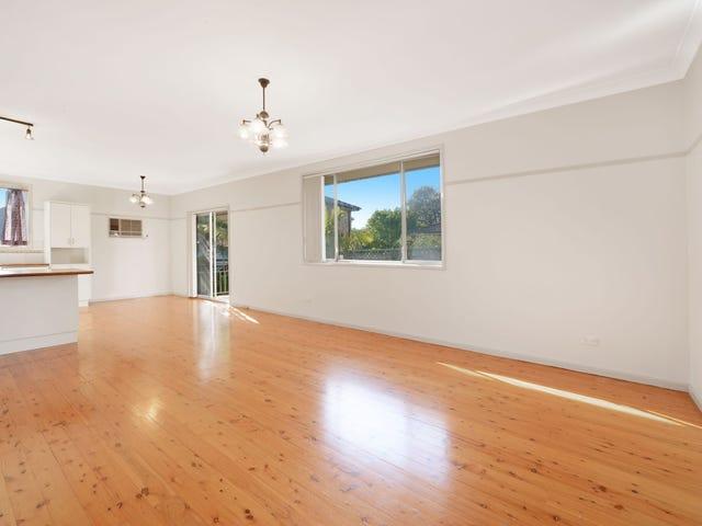10-12 Albert Street, Bexley, NSW 2207