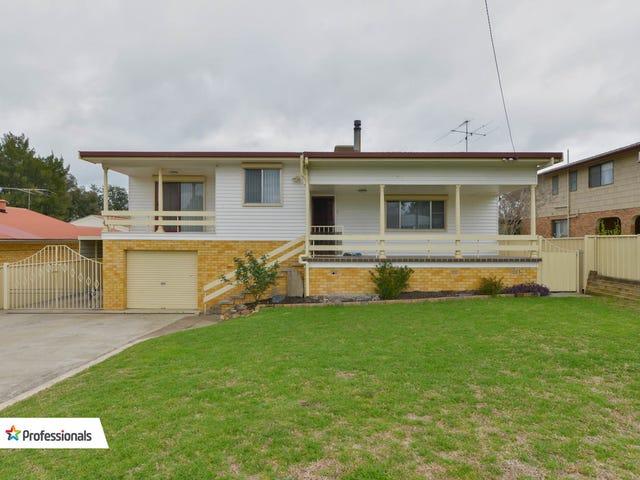 4 Johnston Street, Tamworth, NSW 2340
