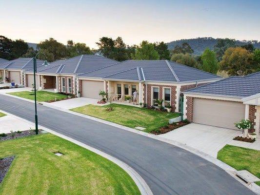 690 Logan Road, Glenroy, NSW 2640