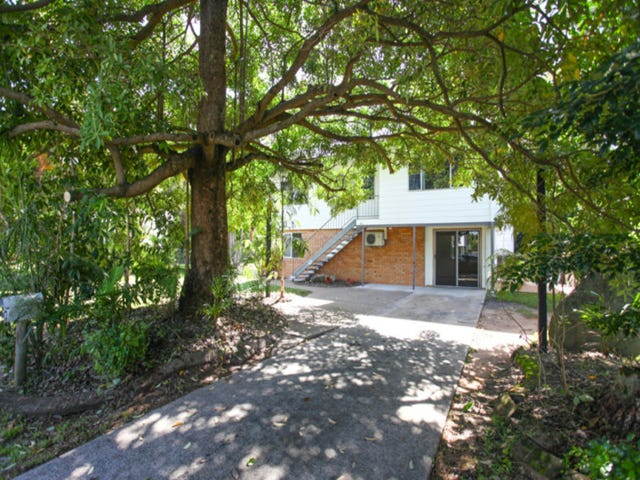 13 Willow Court, Andergrove, Qld 4740