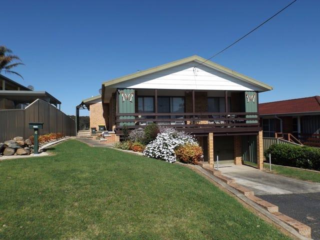 4 Joseph Street, Batehaven, NSW 2536