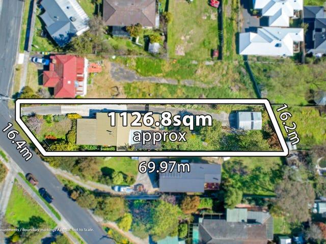 21 Alexandra Road, Lilydale, Vic 3140