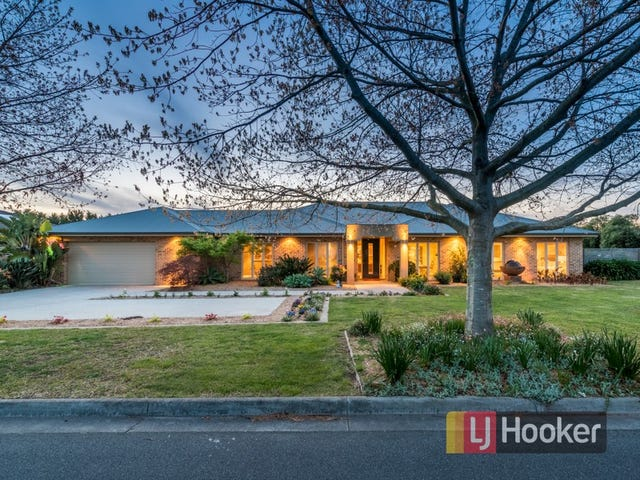 36-38 The Boulevard, Narre Warren South, Vic 3805