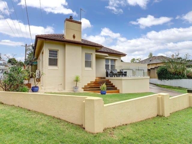 1 Nigel Street, Port Lincoln, SA 5606