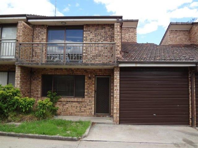 13/7 Boundary Road, Liverpool, NSW 2170