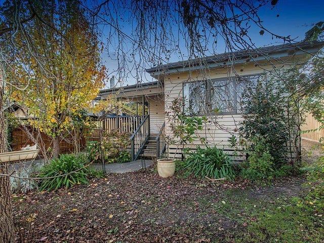 10 Diane Crescent, Mooroolbark, Vic 3138