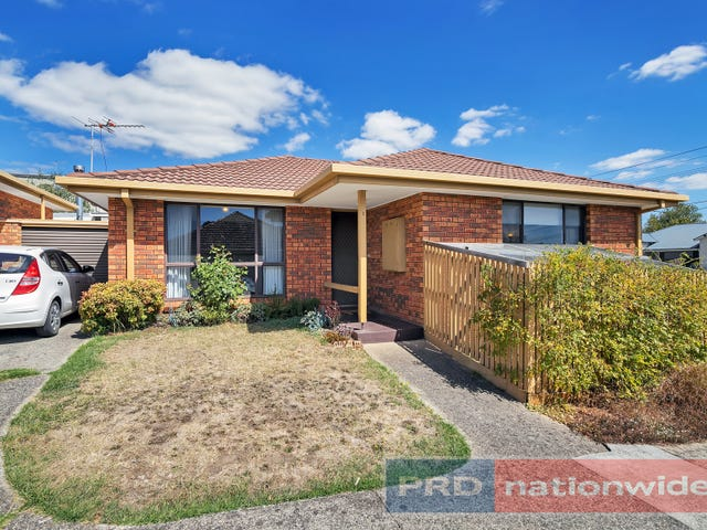 1/508 Sherrard Street, Black Hill, Vic 3350