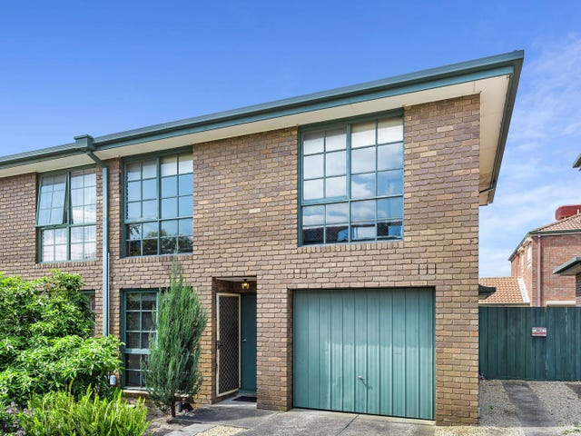 2/25 Brougham Street, Box Hill, Vic 3128
