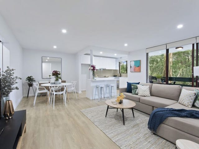 15/66-70 Helen Street, Lane Cove, NSW 2066