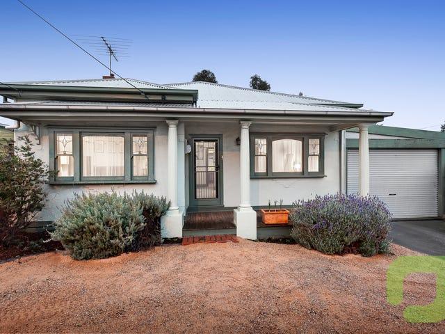 37 Dempster Street, West Footscray, Vic 3012