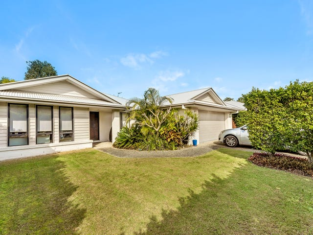 65 Longhill Road, Gilston, Qld 4211