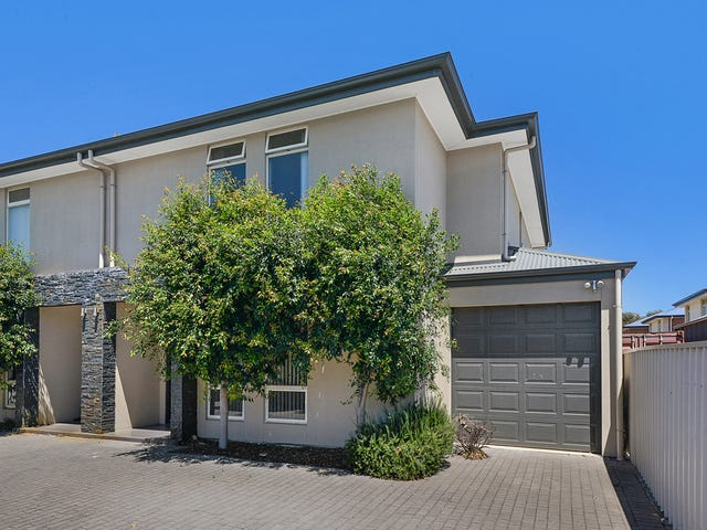34B Richard Avenue, Mitchell Park, SA 5043