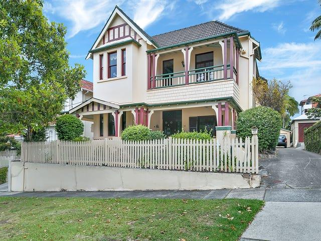 21 Margaret Street, Fairlight, NSW 2094