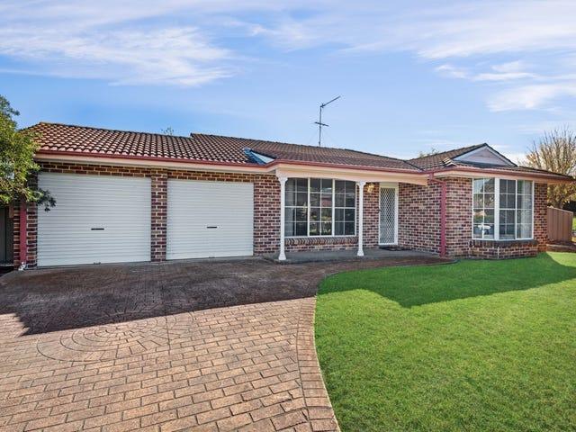 10 Valley View Drive, Narellan, NSW 2567