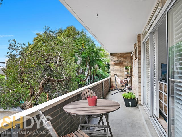 2/13 Westminster Avenue, Dee Why, NSW 2099