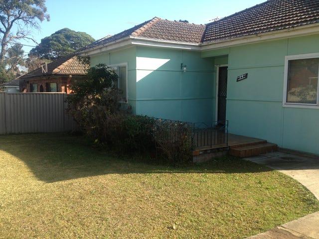 39 Haig Street, Wentworthville, NSW 2145