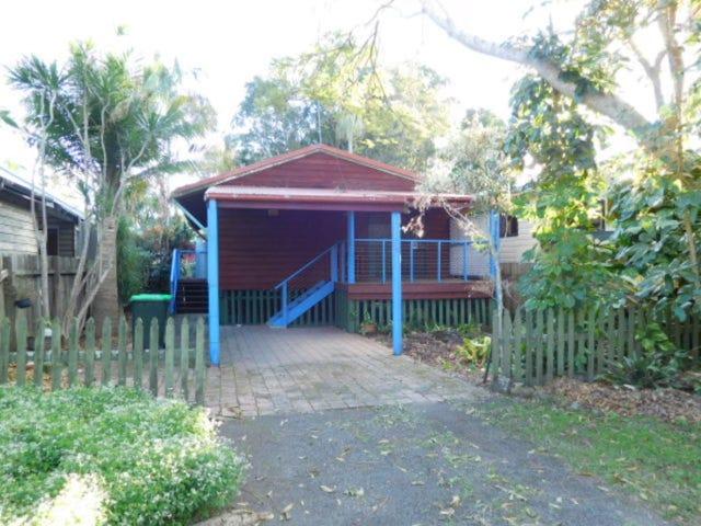 6 Elizabeth Avenue, South Golden Beach, NSW 2483