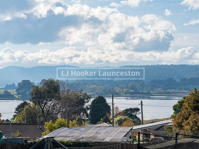 11 Pheasant Place, Legana, Tas 7277
